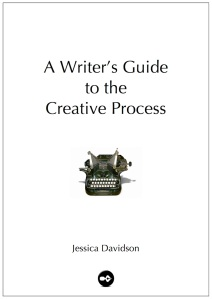A Writer's Guide to the Creative Process