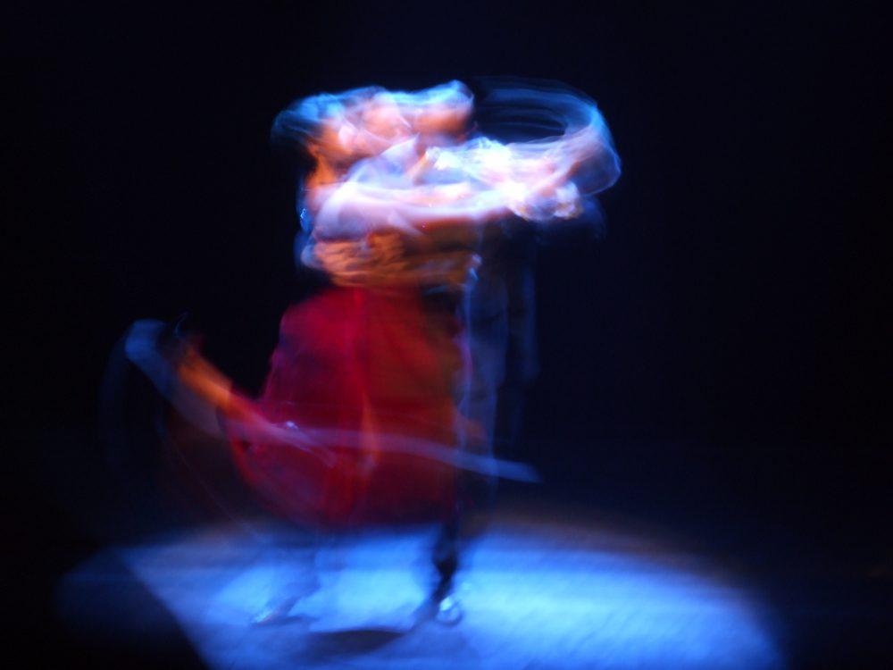 Dancing 1392779