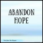abandon-hope