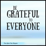 be-grateful-to-everyone