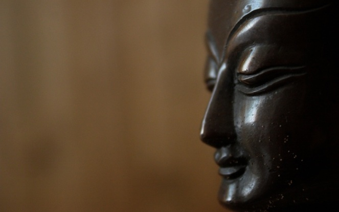 buddha-in-meditation