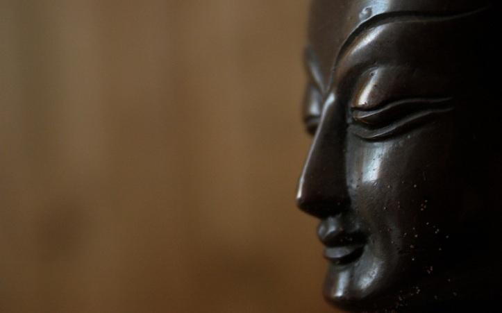 buddha-in-meditation