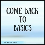 come-back-to-basics