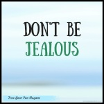 dont-be-jealous-green
