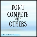 dont-compete-with-others