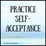 practice-self-acceptance