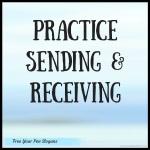 practice-sending-receiving