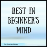 rest-in-beginners-mind