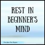 rest-in-beginners-mind