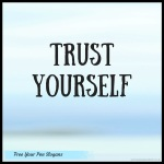trust-yourself