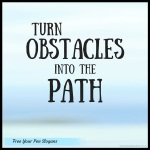 turn-obstacles-into-the-path