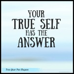 your-true-self-has-the-answer