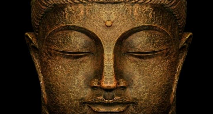 buddha-statue-meditating