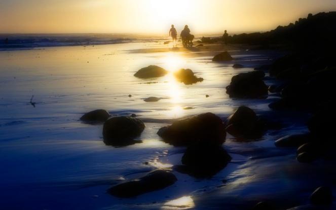 rocky-paths