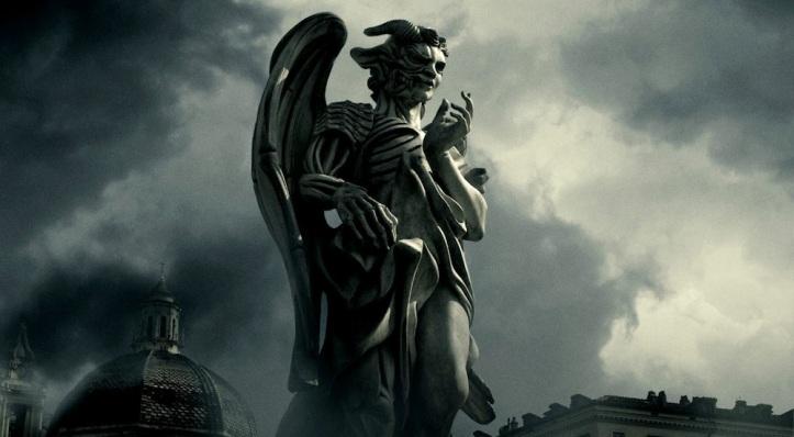 angel-or-demon